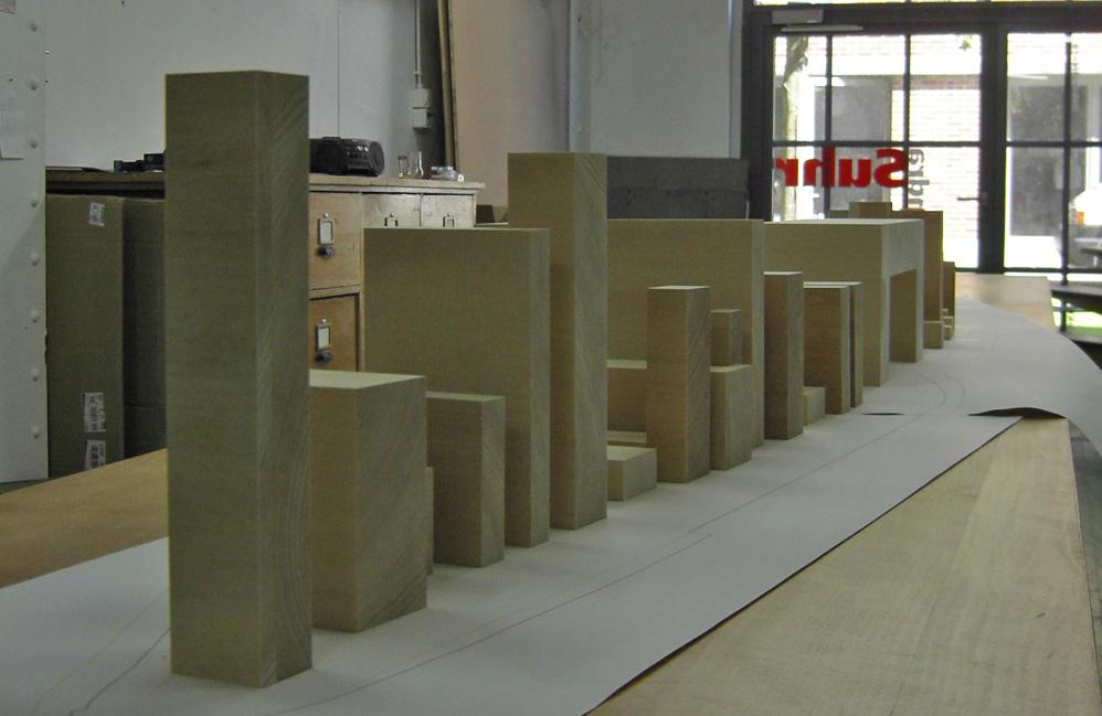 modellbauwerkstatt1
