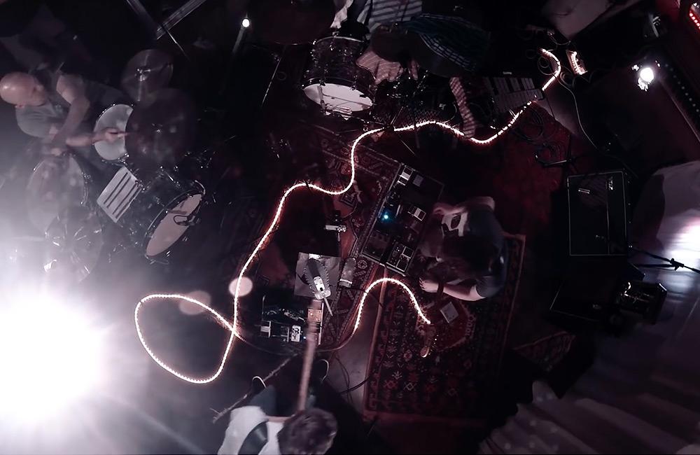 musikraum-jan-schwinning
