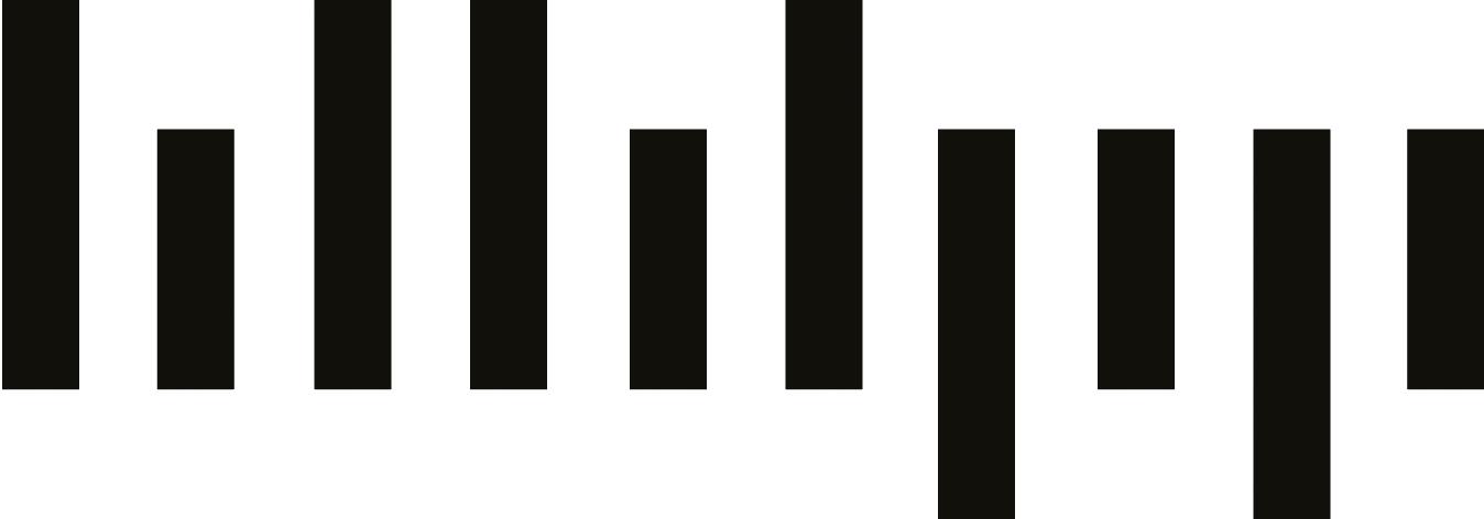 werkraum warteck-pp_logo