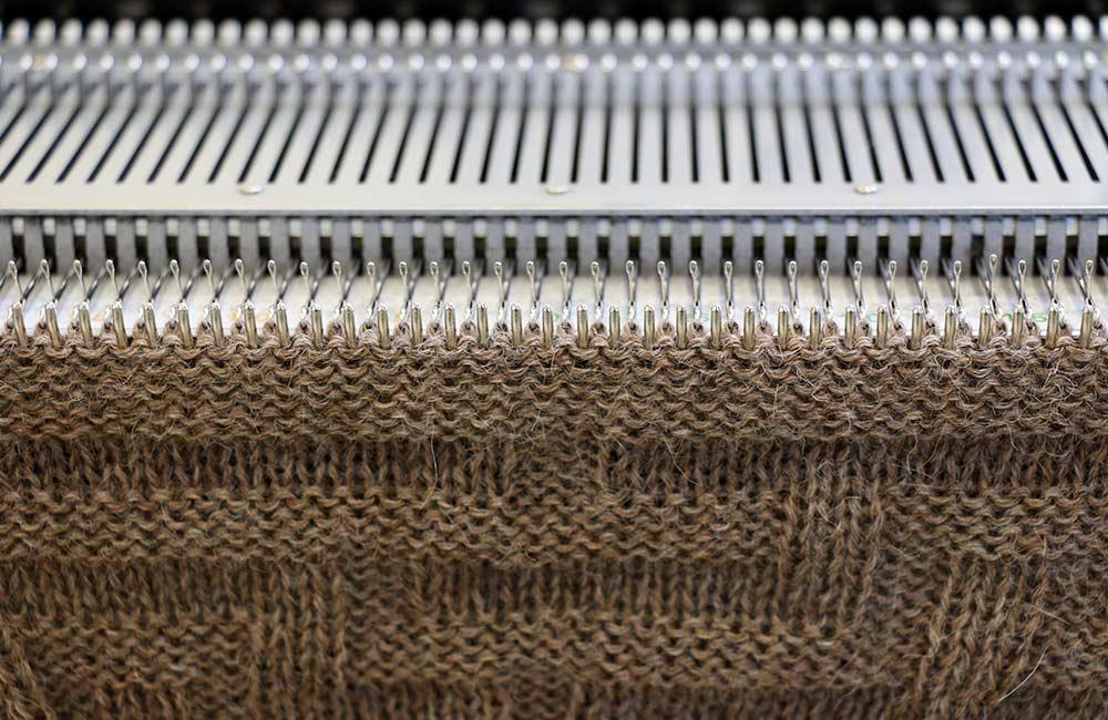 ARIADNE_knitting