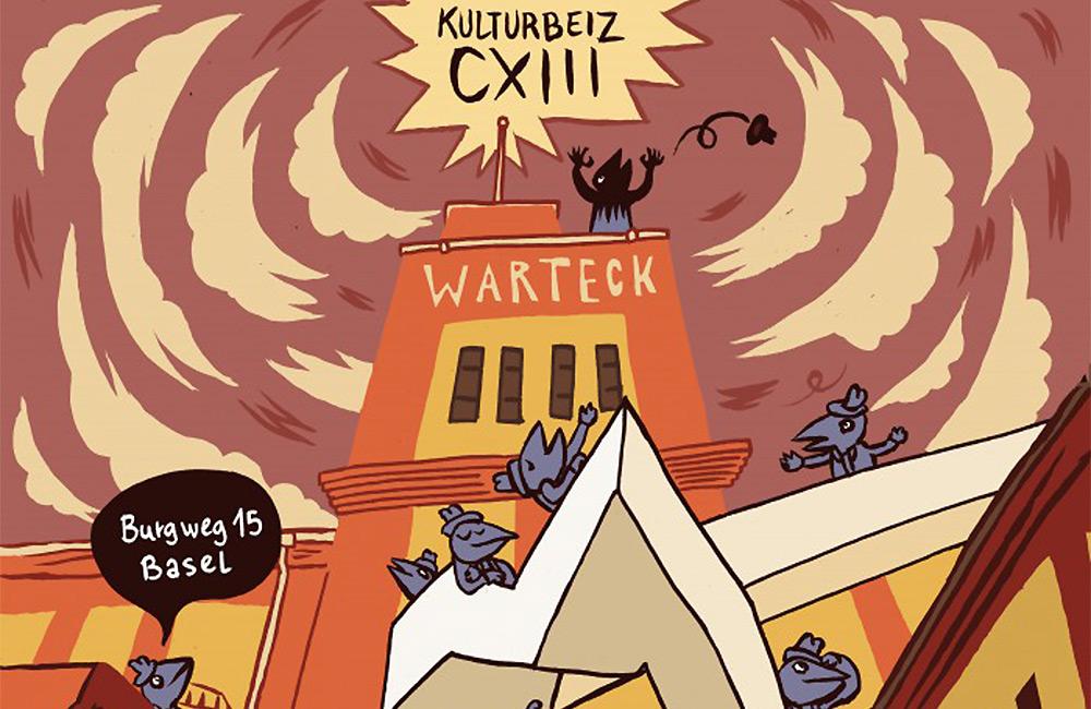 kulturbeiz-113_04